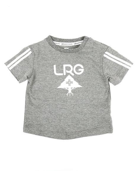 LRG - Track Icon Tee (Infant)