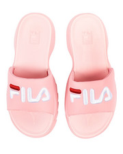 Sandals - Disruptor Bold Slides-2324623