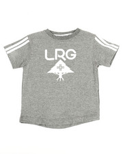 LRG - Track Icon Tee (2T-4T)-2324953