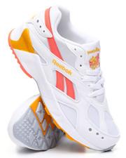 Reebok - Aztrek Sneakers (Unisex)-2325036