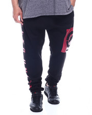 Ecko - Cross Wind Jogger (B&T)-2325924