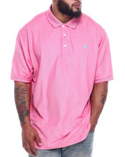 Izod - S/S Advantage Single (B&T)-2324978