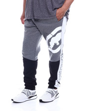 Ecko - All Sides Fashion Jogger (B&T)-2325889