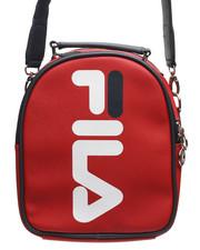 Fila - Soho Mini Backpack (Unisex)-2325029