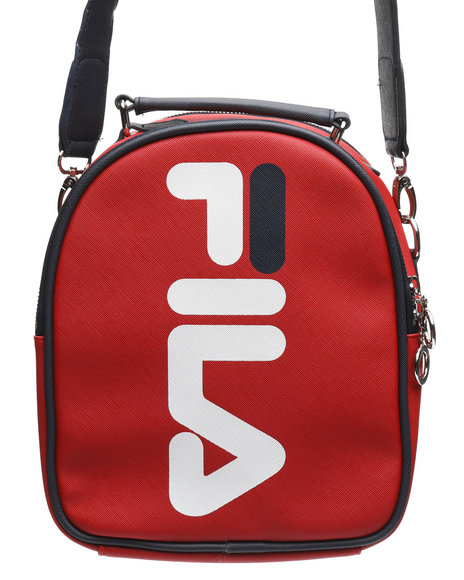 Fila - Soho Mini Backpack (Unisex)