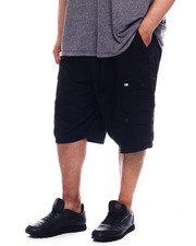 "Shorts - Revert 14"" Cargo Short (B&T)-2325764"