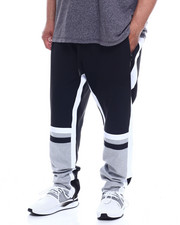 Sweatpants - Track Pant (B&T)-2325894