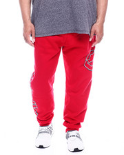 Ecko - Cross Wind Jogger (B&T)-2325953
