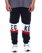 Ecko - Bold Moves Fashion Jogger (B&T)-2325853