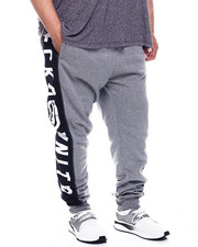 Ecko - Marquee Fashion Jogger (B&T)-2325904