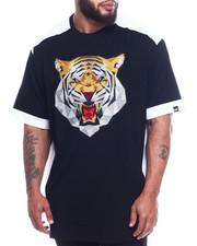Makobi - Tiger Tee (B&T)-2326062