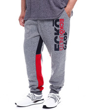 Ecko - Inner Piece Fashion Jogger (B&T)-2325936