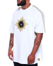 Makobi - Crown King Tee (B&T)-2326072