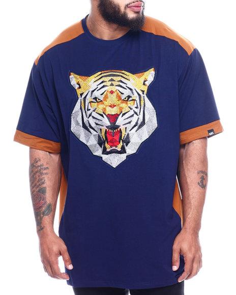 Makobi - Tiger Tee (B&T)