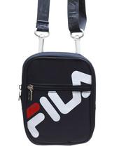 Fila - Camera Bag (Unisex)-2325034