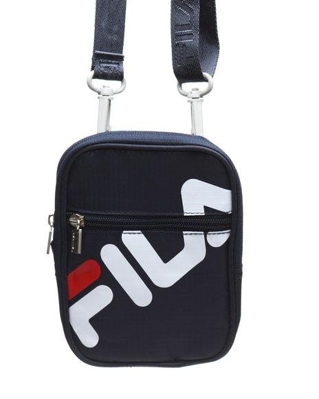 Fila - Camera Bag (Unisex)