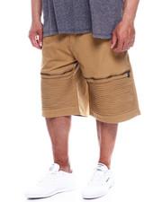 Shorts - Denim Short (B&T)-2325871
