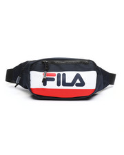 Big & Tall Faves - Henry Fanny Pack (Unisex)-2325033