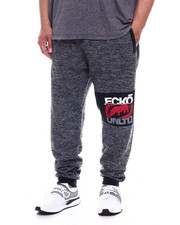 Ecko - License To Fly Fashion Jogger (B&T)-2325909