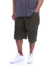Big & Tall - Denim Short (B&T)-2325899