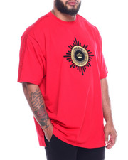 Makobi - Crown King Tee (B&T)-2326087