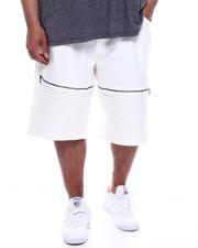 Big & Tall - Denim Short (B&T)-2325914