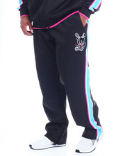 "Sweatpants - ""Lucky Charm Track Pant (B&T)-2326634"