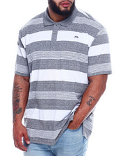 Ecko - On The Rise 2.0 Polo (B&T)-2326565