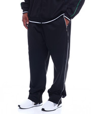 "Sweatpants - ""Paradise"" Track Pant (B&T)-2326605"