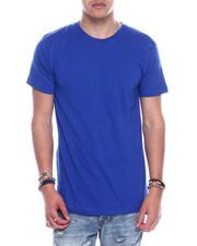 Shirts - Slim Fit Crewneck Tee-2326644