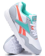 Spring-Summer-W - Rapide SYN Sneakers-2326169