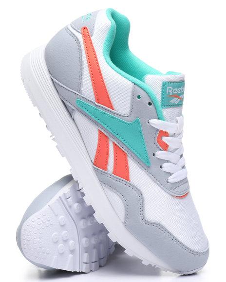 Reebok - Rapide SYN Sneakers