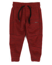 Boys - Fast Lane Sweatpants (2T-4T)-2325084