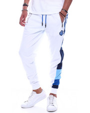 Rocawear - STAGE TIME JOGGER-2326571