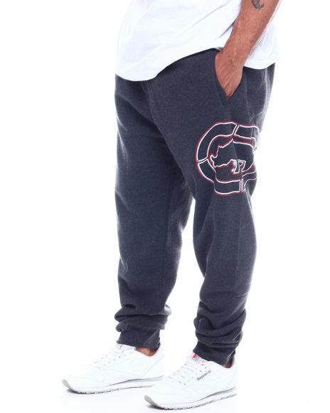 Ecko - Cross Wind Jogger (B&T)