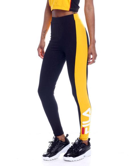 Fila - Macarena High Waist Legging