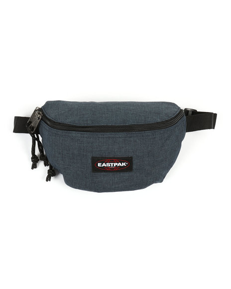 EASTPAK - Springer Fanny Pack (Unisex)