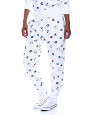 Athleisure for Women - Rw Jogger-All Over Print-2325587