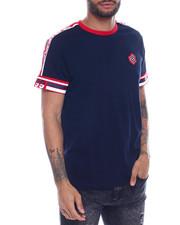 Shirts - ROC 99 SS TEE-2327301