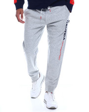 Nautica - COMPETITION JOGGER-2327482