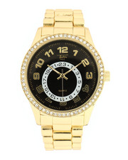 Jewelry & Watches - Caliber Watch-2326684