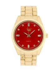 Buyers Picks - Big Smoke Watch-2326693