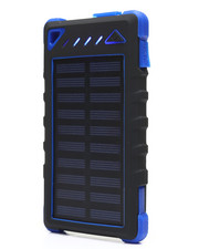 Buyers Picks - Solar Panel Charger-2326732
