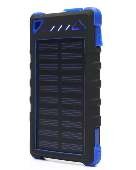 Buy Solar Panel Charger Women s Accessories from Buyers Picks. Find ... f2e5c5b242