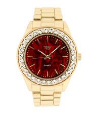 Jewelry & Watches - Galaxy Watch-2326691