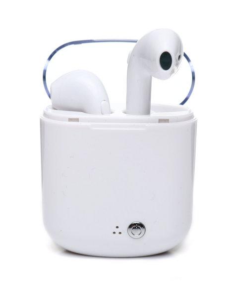 Buyers Picks - Wireless Earbuds