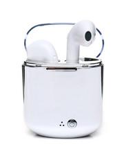 Fashion Lab - Wireless Earbuds-2326731