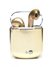 Women - Wireless Earbuds-2326718
