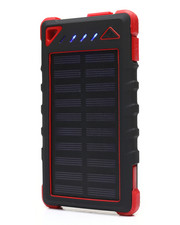 Buyers Picks - Solar Panel Charger-2326769