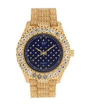 Buyers Picks - Jefferson Watch-2326678